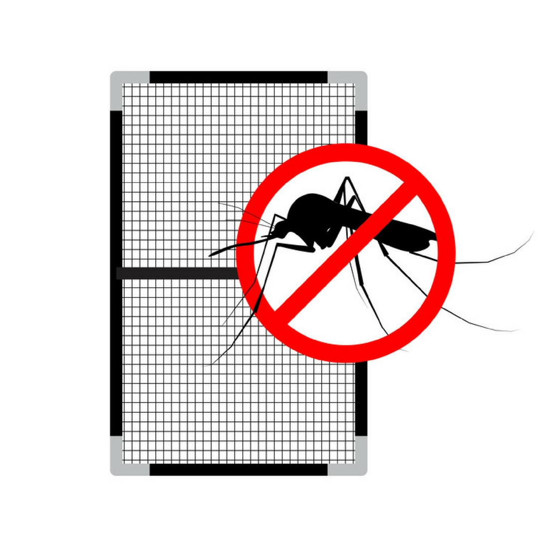 Mosquito net manufacturers