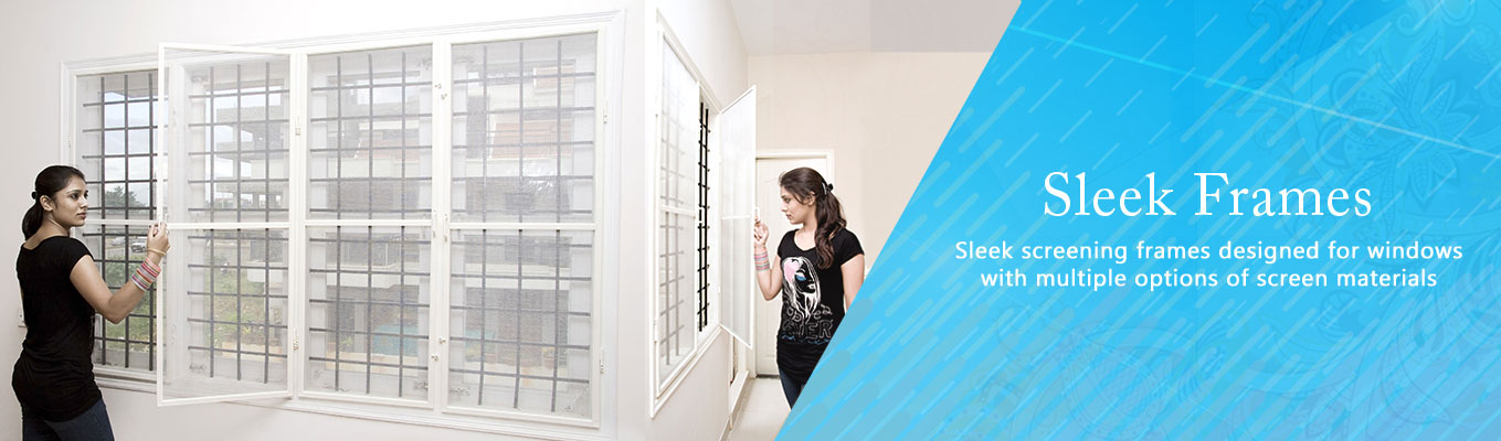 Window_Frames