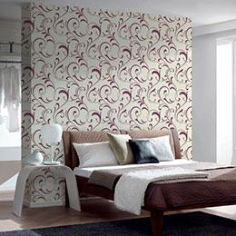 Decorative-Wallpaper