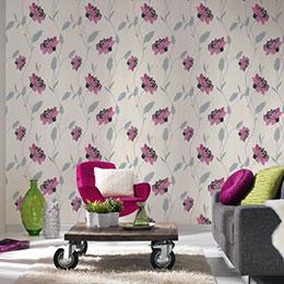 Best-Decorative-Wallpaper