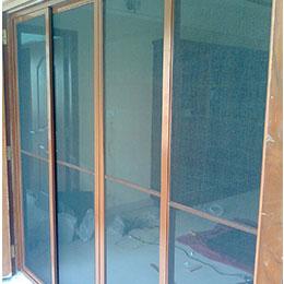 sliding-system-doors
