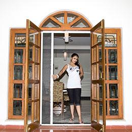 Mosquito-Net-Doors-in-Hyderabad