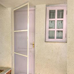 Fly-Mesh-Doors-Hyderabad