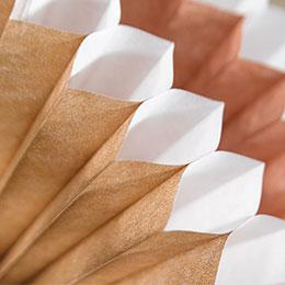 honey comb blinds