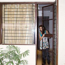 mosquito-net-door-and-windows