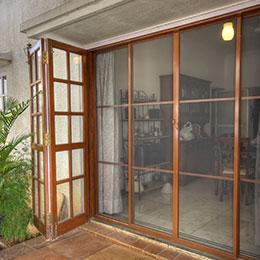 sliding-mosquito-screen-door