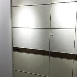 sliding-wardrobes