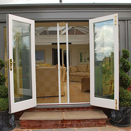 sliding-insect-screen-for-door