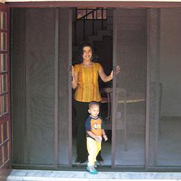 sliding-mesh-doors
