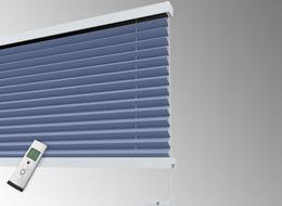 pleated-screens-motorized-1