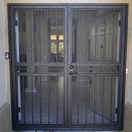 Security-Screen-Doors