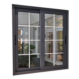 Sliding-Door-And-Window