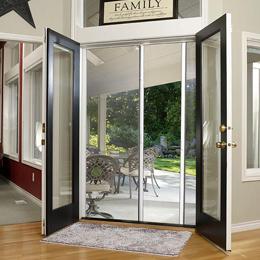 sliding-door-screen